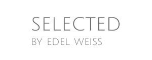 selected by edel weiss